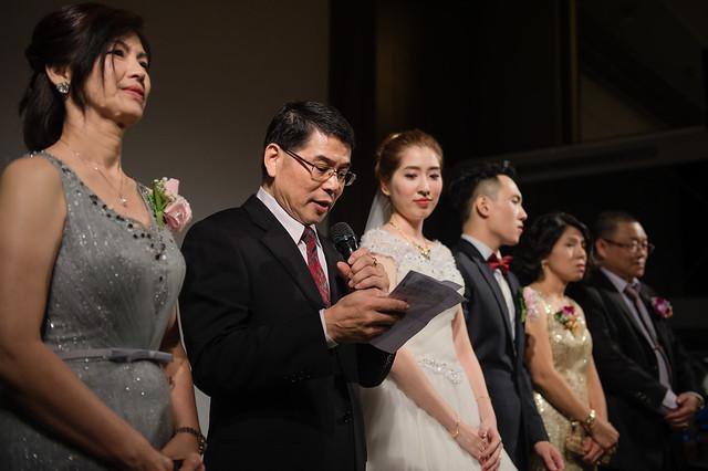 台北婚攝, 和璞飯店, 和璞飯店婚宴, 和璞飯店婚攝, 婚禮攝影, 婚攝, 婚攝守恆, 婚攝推薦-130