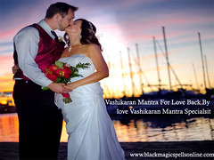 Indian Black Magic Spells for Love in Hindi (Love Back Spells Online) Tags: black love lost for back indian magic marriage problem easy lover past solution hindi spells