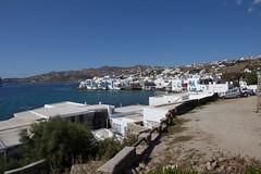 crociera-isole-greche-25052016-201.jpg (Pietro Alfano) Tags: famiglia crociera vacanze