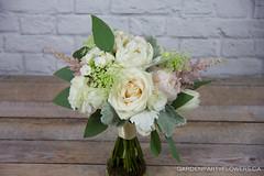 IMG_2479 (Garden Party Flowers) Tags: bridalbouquet florist flowers vancouver