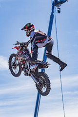 A55T9205 (Nick Kozub) Tags: canada sport monster canon eos compound insane energy montreal flight du demonstration prix hero l motor inverted airborne motocross ef stunt acrobatic 2016 f3556 35350 grnad 1dx