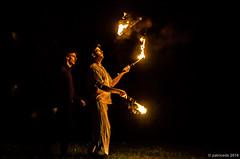 17062016-DSC_1442_9686.jpg (Patrice Dx) Tags: flamme nuit feu spectacle torche jongleur