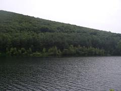 Tuscarora State Park (stingrayintl) Tags: lake pennsylvania pa schuylkillcounty pennsylvaniastateparks pastateparks tuscarorastatepark