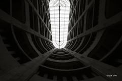 (Jacques Isner) Tags: architecture grenoble pentax k1 pentaxsmc pentaxk1 pentaxart pentaxflickraward garagehelicodal