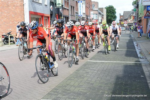 Herenthout (154)