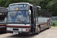 RJI 6859 (markkirk85) Tags: peterborough bus buses ex d559bav scania k112 plaxton paramount grettons new of 11987 d559 bav rji 6859 rji6859