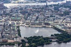 The beautiest City of Germany (official) My wonderful hometown Hamburg frome above (gerckens.photo - 6 Million views! Thx my friends) Tags: travel wallpaper ballet home beauty port river germany airplane deutschland design town big nice wasser ship harbour yacht outdoor background hamburg flight dampfer tourist atlantic event vip cruiseship strong impressions tallship steamship michel fleet hafen qm2 queenmary2 speicherstadt elbe reise hafencity liner spektakel hintergrund spectacle maritim saylor schlepper harborcity sealord schulschiff raddampfer elbphilharmonie matrose dock17 fregatte bugsier grandious sightsseing handelsschiff