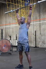 IMG_3054.JPG (CrossFit Long Beach) Tags: beach crossfit fitness long cflb signalhill california unitedstates