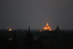 2016myanmar_0338 (ppana) Tags: bagan alodawpyay pagoda ananda temple bupaya dhammayangyi dhammayazika gawdawpalin gubyaukgyi myinkaba wetkyiin htilominlo lawkananda lokatheikpan lemyethna mahabodhi manuha mingalazedi minochantha stupas myodaung monastery nagayon payathonzu pitakataik seinnyet nyima pagaoda ama shwegugyi shwesandaw shwezigon sulamani thatbyinnyu thandawgya buddha image tuywindaung upali ordination hall