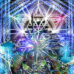 """Syntax of Synesthesia Detail 8 • <a style=""""font-size:0.8em;"""" href=""""http://www.flickr.com/photos/132222880@N03/27962377346/"""" target=""""_blank"""">View on Flickr</a>"""