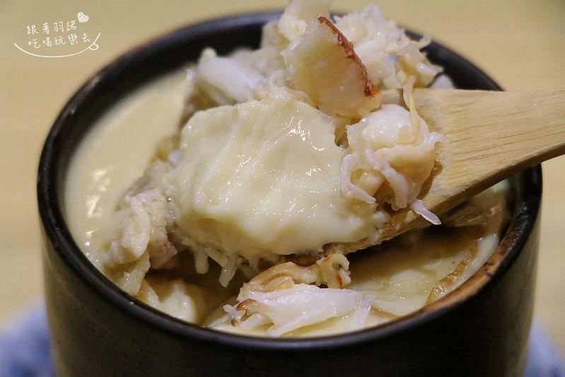 行天宮日本料理無菜單御代櫻 寿司割烹143