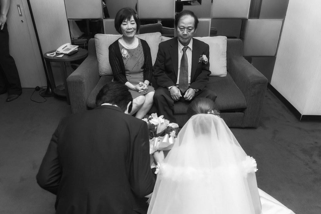 台中兆品酒店-台北婚攝-261