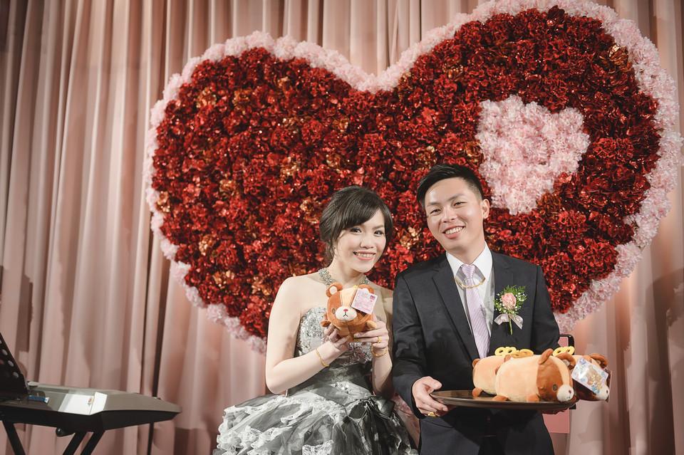 婚禮攝影-台南台灣大廚-0087
