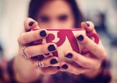 Que tal um balde de caf? Eu acordo todos os dias com uma xcara fresquinha de gros modos na hora e trazida na cama pra mim com muitos beijinhos. Como no amar essa vida e agradecer todos os dias?!  Bom dia!  @leoazevedo #cafe #coffe (blogLucianaLevy) Tags: que tal um balde de caf eu acordo todos os dias com uma xcara fresquinha gros modos na hora e trazida cama pra mim muitos beijinhos como no amar essa vida agradecer  bom dia leoazevedo cafe coffee morning bomdia bundinha