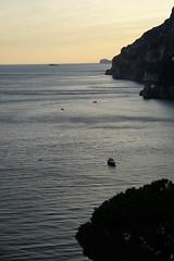 _DSC7951 (Parrasgo) Tags: sea costa streetart feet beach trekking mar playa cliffs tango napoli amalfi dei sendero grotta npoles abandonned degli azulejos farmacia abandonado incurabili bagnoli seiano sintiero tilsts