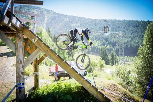 training_vtt_coupe_france-185