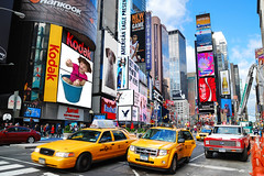 MEZCLA DE IMAGENES. New York City (The Alx San Page) Tags: broadway entertainment ads advertising america american architecture attraction brand building business busy cab city colorful economy famous finance limousine manhattan modern new nyc office panorama pedestrians people road rush signs square statues street taxi time tourism tourists town traffic travel united urban usa york