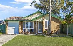 14 Gorokan Drive, Lake Haven NSW