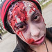 """2015_Zombie_Parade-77 • <a style=""""font-size:0.8em;"""" href=""""http://www.flickr.com/photos/100070713@N08/16496836054/"""" target=""""_blank"""">View on Flickr</a>"""
