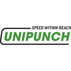 Logo 255 x 255 (UniPunch) Tags: