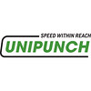 Logo 255 x 255 (UniPunch) Tags: