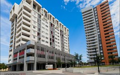 711/99 Forest Road, Hurstville NSW