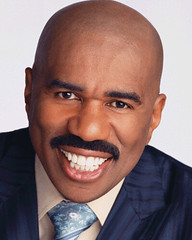 Steve Harvey Net Worth (gossipmagazines) Tags: she life from kids is steve bridges have together harvey marriages his take wife they care says marjorie currently whom changed previous tremendously