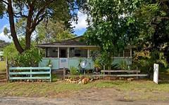 1 Bay Street, Patonga NSW