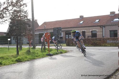 Heist Zonderschot 100415 (214)