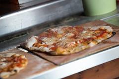 i54 - Pizza Traders (IGFestUK) Tags: outside days exhibitor iseries multiplay i54 festivalarena photographerdavidportass ricoharenacoventry copyrightdavidportassphotography day3sunday insomniagamingfestival photographerwebsitewwwdavidportasscouk insomnia54 photographerfacebookwwwfacebookcomdavidportassphotography pizzatraders