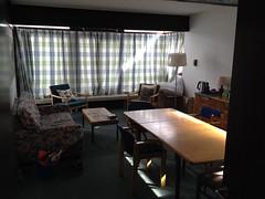 (19) living room