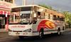 Chona Patrick Liner 2015 (III-cocoy22-III) Tags: city bus philippines patrick ilocos laoag norte liner 2015 chona