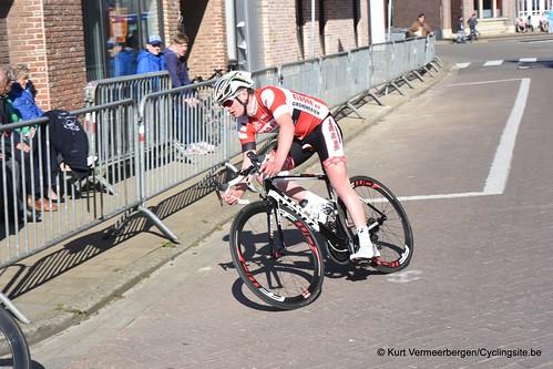 1000 euro race (143)