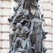 Hungarian mythos