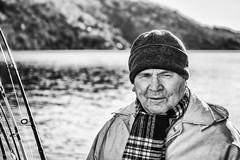 2015-04-04-Norwegen-20150403-100052-i219-p0583-_Bearbeitet1481-ILCE-6000-61_mm-.jpg