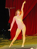 2015_Charles_Chipperfields_0523 (SJM_1974) Tags: circus christina contortionist christinasorensen