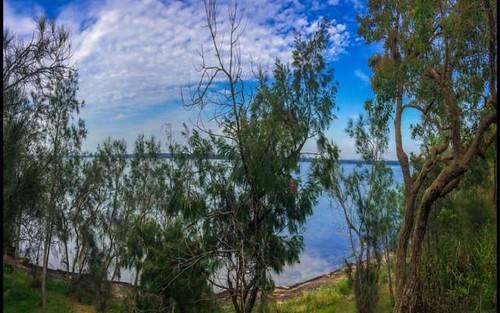 24 Andrew Street, Lake Munmorah NSW 2259
