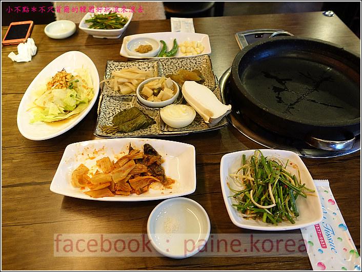 釜山新韓流時代韓牛烤肉 (4).JPG