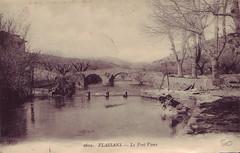 vieux_pont _et_lavoir