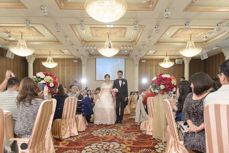 17136425792 bc252ae1ae o [台南婚攝]A&E/情定婚宴城堡永康館