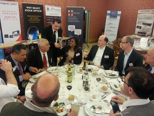 EPIC AGM 2015 Dinner (4)
