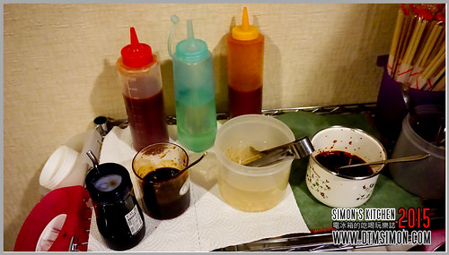 西川家燒餃子06.jpg
