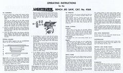 Lightburn Bench Jigsaw Instructions (1) (Runabout63) Tags: jigsaw powertool lightburn