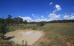 3584 KOSCIUSZKO ROAD, Berridale NSW