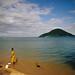 MW Lago Malawi 0201 001