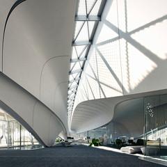 02-Zaha-Hadid-BeeAh-UAE-HQ