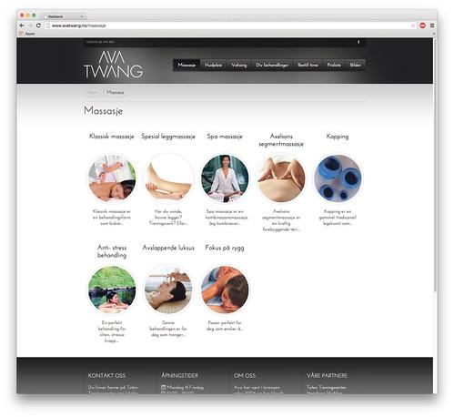 Bilder til web kategori web3