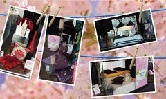 Louise Portfolio HQ v1.0_Page_05
