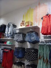 f21_dcc_opening (34)