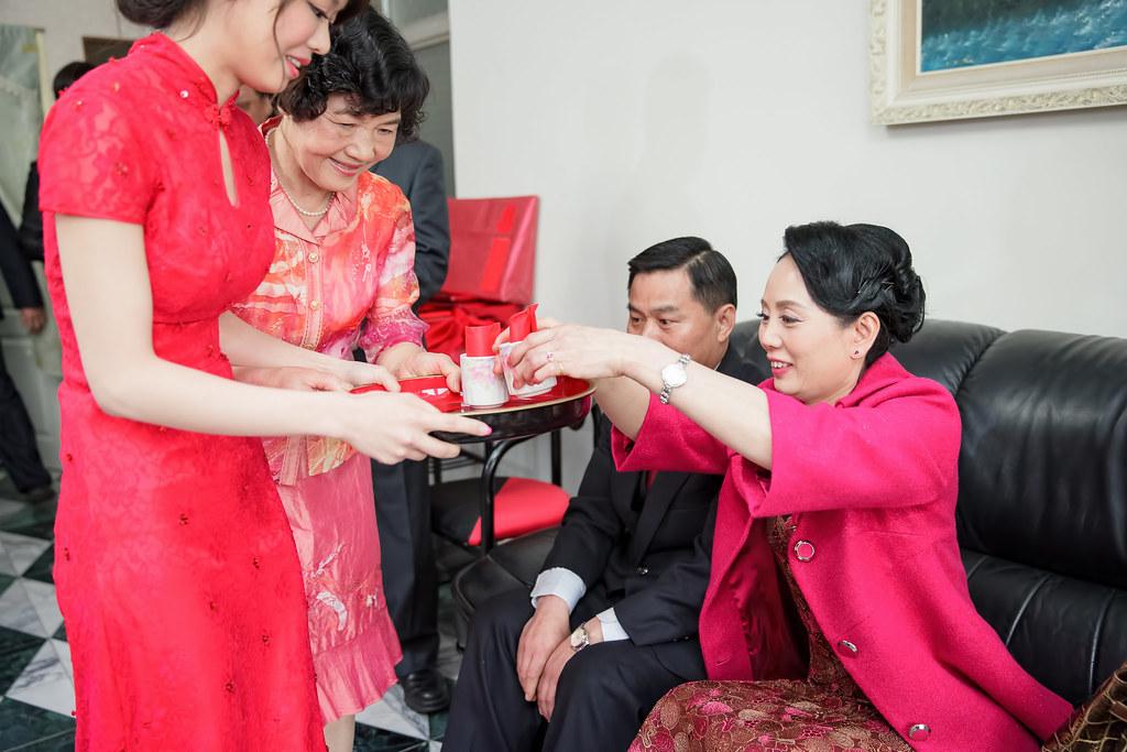 苗栗婚攝,苗栗新富貴海鮮,新富貴海鮮餐廳婚攝,婚攝,岳達&湘淳024